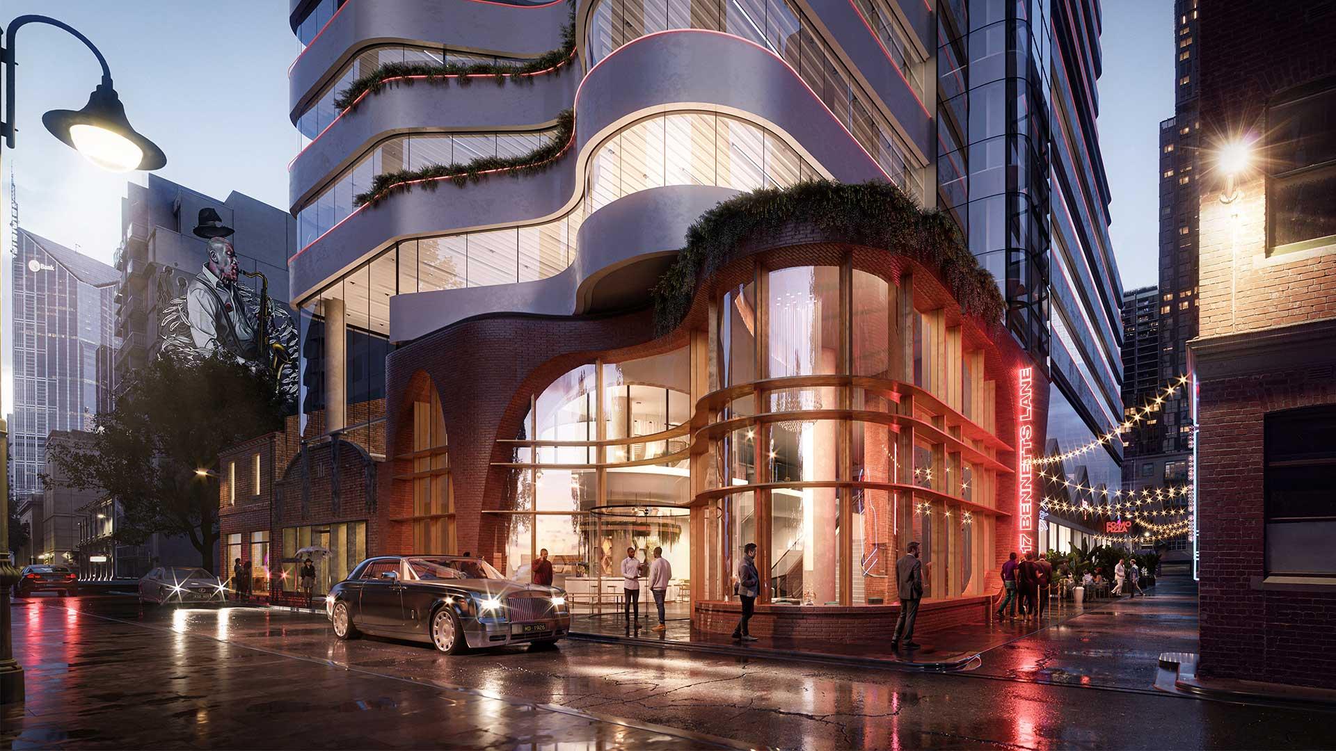 Image result for http://bennettslane.com.au/